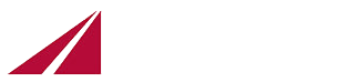 expert auto insurance Torrance;